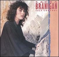 laura_branigan_-_self_control