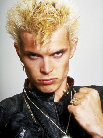 richard-aaron-billy-idol